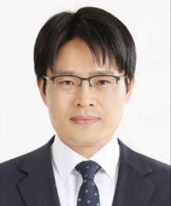 Professor <br> Won Hee Jung