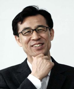 Dr. <br> Sung-Woo Kim